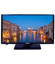 Beltek BT 2100 51 cm ( ) HD Ready (HDR) LED Television