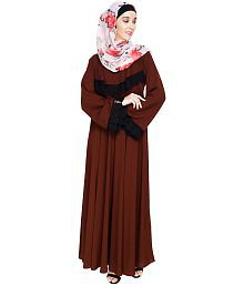 dfef61c6bcd2 Burqas - Buy Burkas, Hijabs Online @ Best Price | Snapdeal