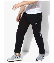 b6c5585b7f83b Nike Trackpants & Tracksuits: Buy Nike Trackpants & Tracksuits ...