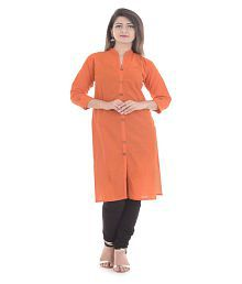 fd335aeec3961d Cotton Kurtis: Buy Cotton Kurtis Online at Best Prices in India on ...