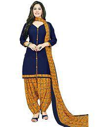 ef3485e965f Yellow Salwar Suits  Buy Yellow Salwar Kameez Online at Low Prices ...