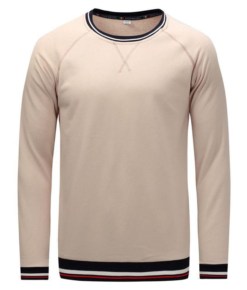 Generic blue Half Sleeve T-Shirt