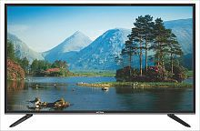 Bigtron 24B4300 61 cm ( 24 ) HD Ready (HDR) LED Television