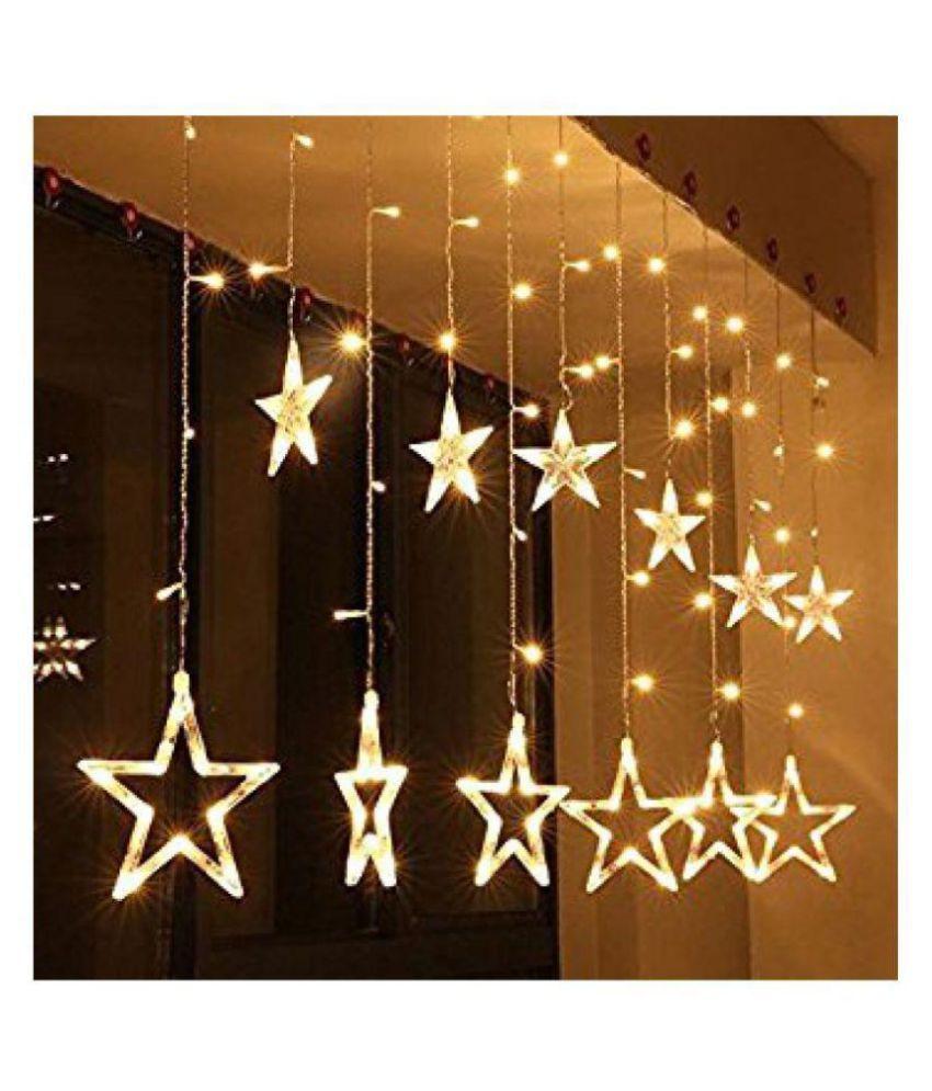 Anoralux Star Hanging Light DJ Lights