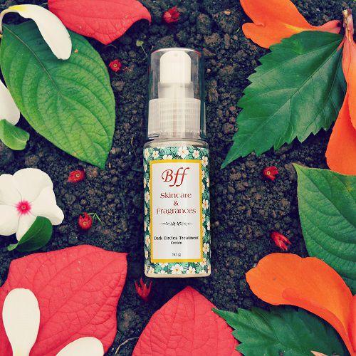 BFF Face Serum 50 gm