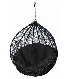buy swings hammocks online at best prices in india on snapdeal rh snapdeal com