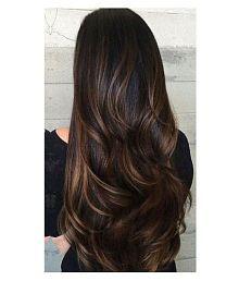 Hair Accessories Buy Hair Clips Hair Extendion Hair Wigs At Best