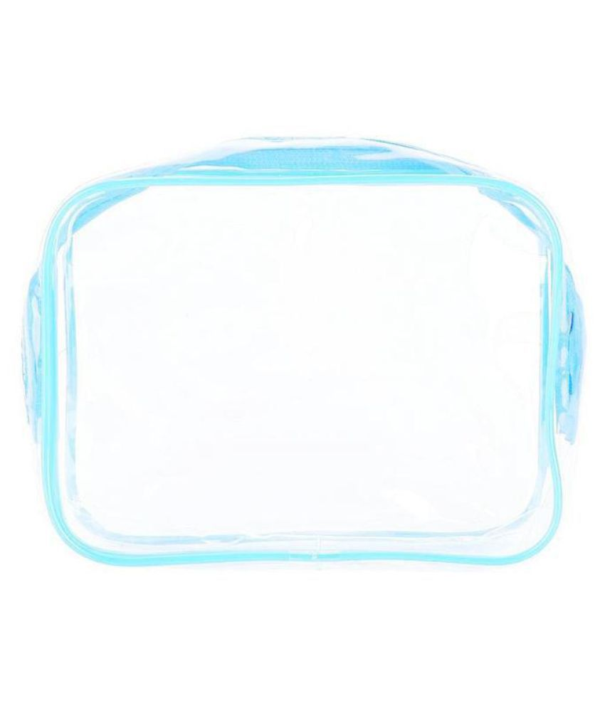 Generic Blue Wallet