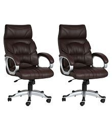 Office Chair Combos