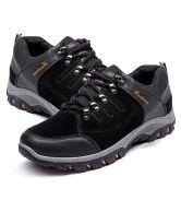 cheap for discount 0da56 e955e Generic-Black-Training-Shoes-SDL609803482-1-e6fdd.JPEG