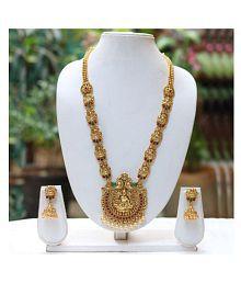 017442bfa Fashion Jewellery: Fashion Jewelry UpTo 87% OFF at Snapdeal.com