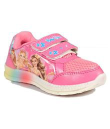 bda9b9c49766 Pollo Shoes: Buy Pollo Shoes Online at Low Prices in India - Snapdeal