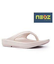 78f0e1e1f44 Neoz Slippers   Flip Flops  Buy Neoz Slippers   Flip Flops Online at ...
