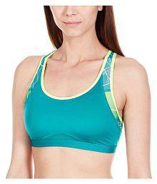 Reebok Lingerie   Sleepwear - Buy Reebok Lingerie   Sleepwear Online ... 6db4a74800b7