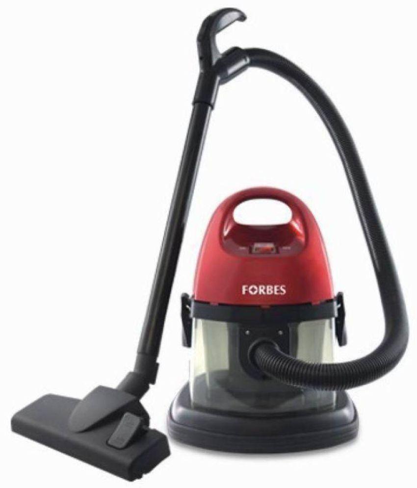 Eureka Forbes Floor Cleaner Viewfloor Co