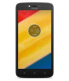 Motorola XT1721 ( 16GB , 2 GB ) Pearl White