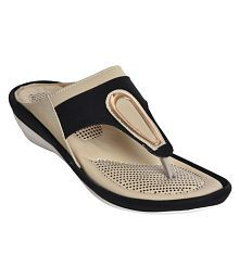 a3c9f4908e Wedges : Buy Wedges for Women Online at Low Prices - Snapdeal India