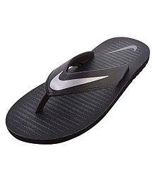 f512417d0 Nike Slippers   Flip Flops for Men - Buy Online   Best Price in ...