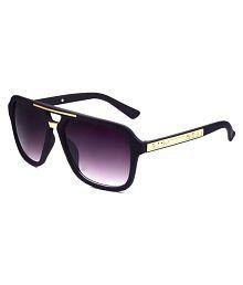 b9c06e0ef6f7 ocnik Sunglasses - Buy ocnik Sunglasses Online at Best Prices on ...