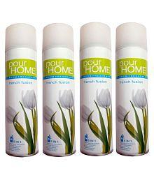 Room Freshener Buy Air Fresheners Online Upto 30 Off In