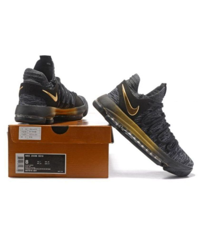 newest 0209b ce855 Nike Zoom KD 10 EP ...
