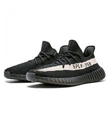 At Off Sports Adidas Price Best Online Buy On Upto 50 Snapdeal Shoes Bw07cq4X