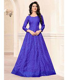 15068f4e17 Purple Salwar Suits: Buy Purple Salwar Kameez Online at Low Prices ...