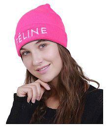 3d77c530046c0 Womens Wool Hats   Caps  Buy Womens Wool Hats   Caps Online at Low ...