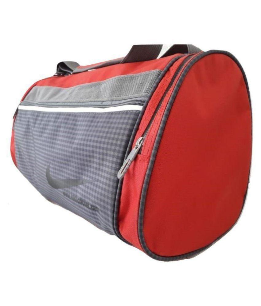 Gym Bag Nike Price: Buy Nike Medium Canvas Gym