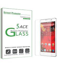Gionee P5 Mini Screen Guards: Buy Gionee P5 Mini Screen Guards