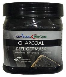 Biocare Face Mask Masks 500 ml
