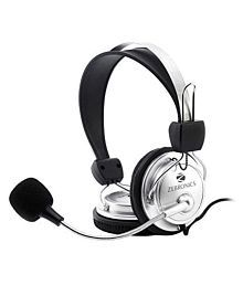 a6043b7aac9 Wireless Headphones- Buy Headsets with Mics, Wireless Headphones ...
