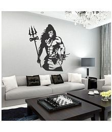 wall decor upto 90 off wall art for home decoration snapdeal com rh snapdeal com
