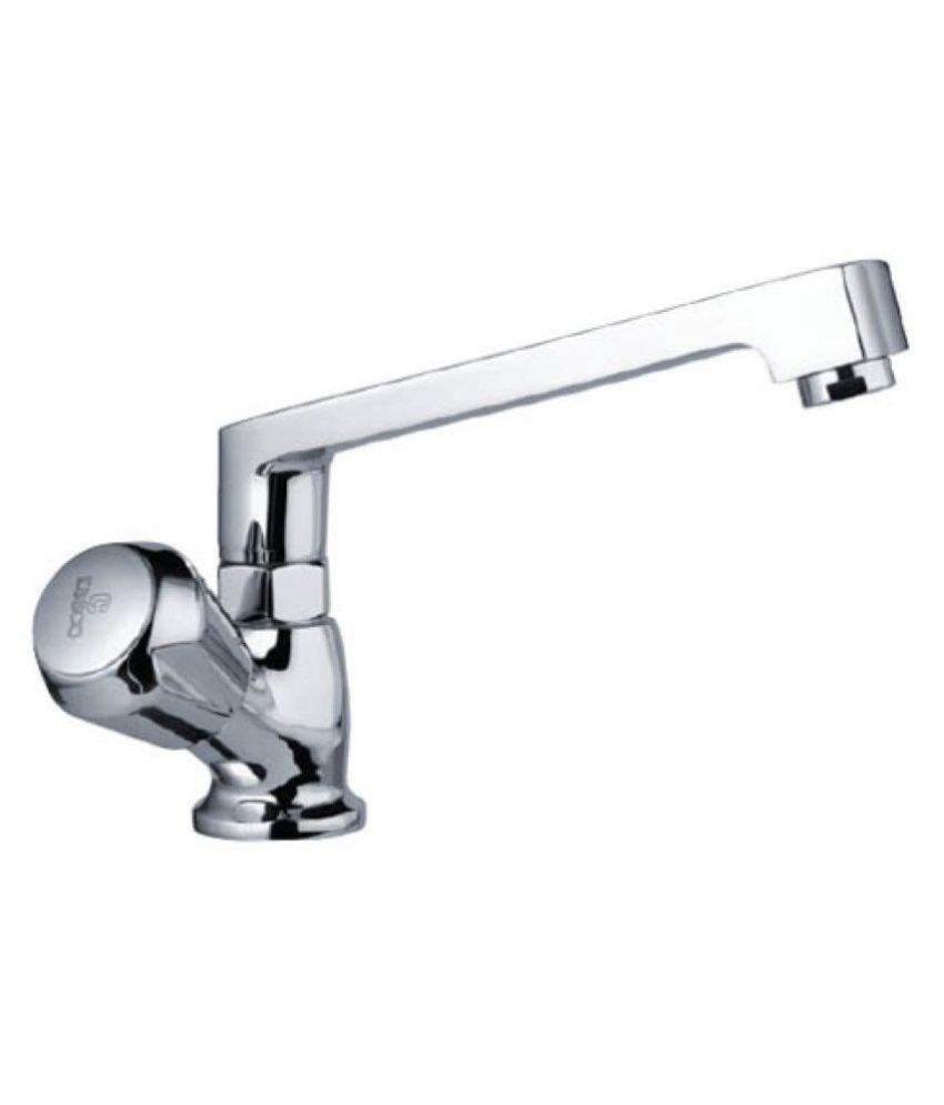 buy jaquar marvel mqt 523 brass kitchen sink tap sink cock online rh snapdeal com