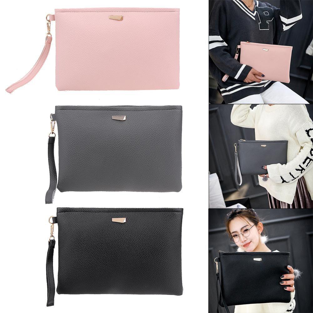 Generic Black Diaper Bags - 1 Pc