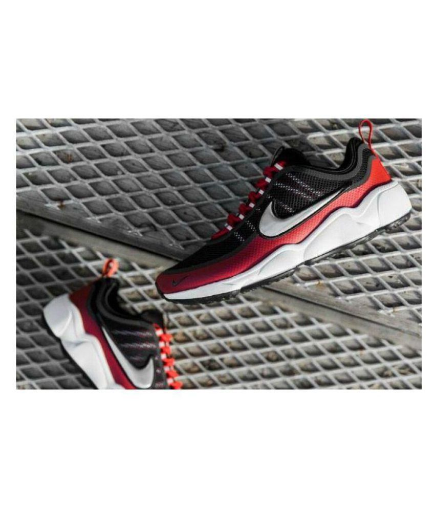 Nike Red Basketball Shoes - Buy Nike Red Basketball Shoes Online at Best  Prices in India on Snapdeal ecf4b2d7e4
