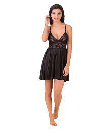 d75cb65cf7 Women Nightwear Upto 80% OFF  Women Nighties