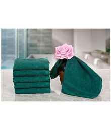 Face Towel | Set of 6