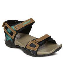 b32312e821e Paragon Beige Canvas Floater Sandals