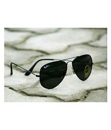 2b1fae0d6 Sunglasses UpTo 90% OFF: Sunglasses Online for Men & Women | Snapdeal