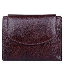 Wallets for Women  Buy Women Wallets Online at Best Prices in India ... 225e30d9bc