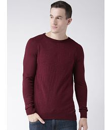a6d802c5c8 Mens Sweaters  Buy Sweaters for Men Online at Best Prices UpTo 50 ...