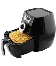 Skyline Skyline Air fryer, Model No. ? VT-5115,1300W 2.2 Ltr Air Fryer