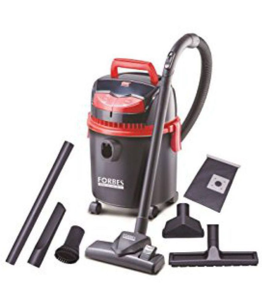 Eureka Forbes Eureka Forbes Mini Wet And Dry Vacuum