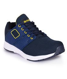 8807a341f3c Buy Discounted Mens Footwear   Shoes online - Up To 70% On Snapdeal.com