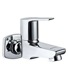 Jaquar Taps Showers Buy Jaquar Taps Showers Online At Best