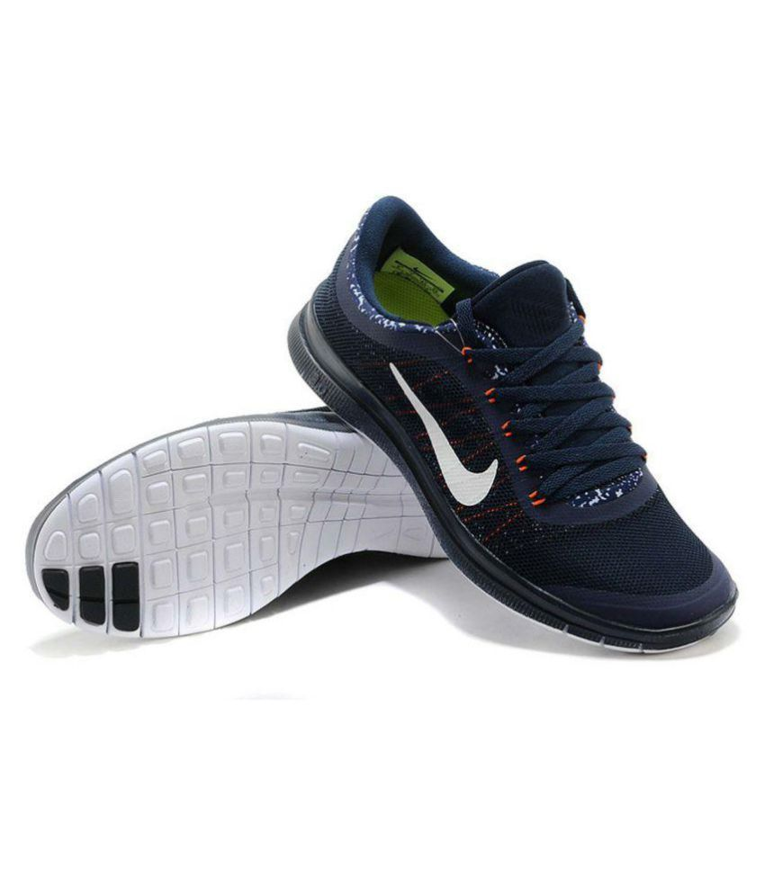 7c9320fb633a View Order. Free Installation. Nike 1 Navy Running Shoes Nike 1 Navy  Running Shoes Nike 1 Navy Running Shoes ...