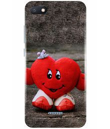 0f0e94acb 3D Mobile Covers: Buy 3D Mobile Covers Online At Low Prices On Snapdeal