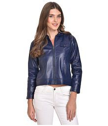 Jackets For Women Upto 70 Off Outerwear Jackets Online At Best