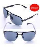 eaa46fb97a71 Sharp-Angle-Multicolor-Square-Sunglasses-SDL382111609-1-3f1d5.jpg